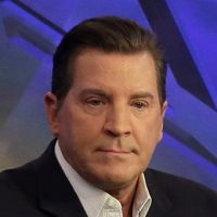 Eric Bolling Offers Moving Testimony About The Death Of His Son From Opioids (VIDEO)