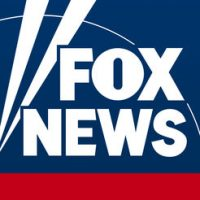 Open War Breaks Out at Fox News