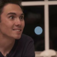 "DERANGED: David Hogg's Profanity-Laced Tirade, ""Pathetic F*ers"" ""Blood On [NRA Member's] Faces"" ""F*ers Aren't Getting Reelected"" (VIDEO)"