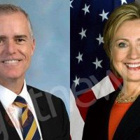 Inspector General Seems To Think Hillary Promised McCabe The FBI Director Job