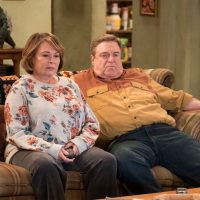 New York Times Writer Calls Wildly Successful Pro-Trump Roseanne Revival 'Dangerous'