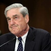 Conflicting signals on Senate vote to protect Mueller
