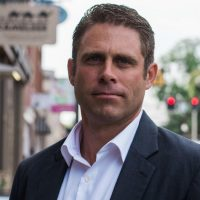 Va GOP Primary: Freitas Tells Voters He Will Ignore Federal Immigration Laws