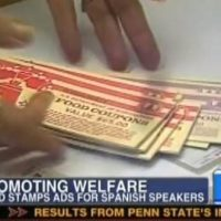 The Unintended Consequences of the Welfare State on the Human Spirit
