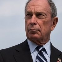 New Evidence Links Billionaire Michael Bloomberg To March For Our Lives