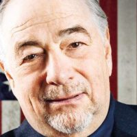 """VERY DANGEROUS"": Michael Savage Reveals Political Operatives Recently Visited His Secret Homes Amid Senate Bid Talk"