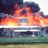 Waco: The Untold Story