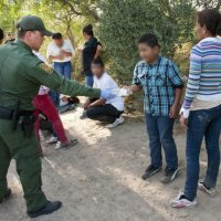 Law compelled US taxpayers to fund 'resettlement' of 13,000 'unaccompanied alien children' so far in fiscal year 2018