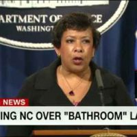 COMEY'S CLASSIFIED INFO ON AG LYNCH AND THE CLINTONS