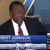 """Business Is VERY Good"": BET Founder Praises Trump Economy For Bringing African-Americans Back Into Labor Force (VIDEO)"