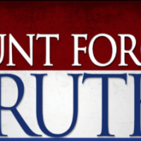 "PRESS RELEASE:  ""BLUNT FORCE TRUTH"" HOSTS CHUCK WOOLERY AND MARK YOUNG ENDORSE FIGHT SANCTUARY STATE INITIATIVE"