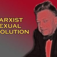Marxist Sexual Revolution