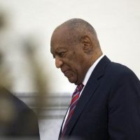 BREAKING: Bill Cosby GUILTY, GUILTY, GUILTY – Faces Decades in Prison