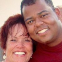 "FOR IMMEDIATE RELEASE:  ""ANGEL MOM"" SABINE DURDEN JOINS FIGHT SANCTUARY STATE'S LEADERSHIP TEAM"