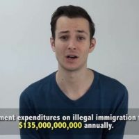MUST SEE=> Actors Read Cold Hard Facts on Illegal Immigration – Are Left Stunned (VIDEO)
