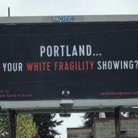Portland helps buy homes for people but only if they're black