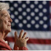 Ex-Secret Service Agent Reveals Barbara Bush's Amazing Last Request to Him [DETAILS]
