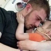 British Doctor Determines Baby Alfie Must Die Because His Parents Have an Attitude