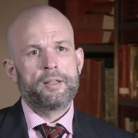 The Atlantic Caves to Democrats and Fires Kevin Williamson Over Old Comments About Abortion