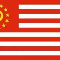Communist Party USA Reaffirms Loyalty To China