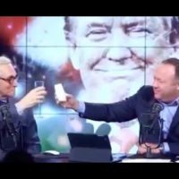 Vice News Labels Roger Stone, Alex Jones, and Milo As White Supremacists