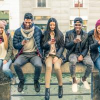 Hot New Idea: Millennial Reparations