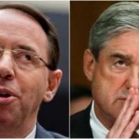 Federal Judge Hears Manafort's Complaints: Raises Doubts on Scope of Mueller's Witch Hunt