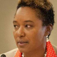 WI Dem legislator berates bank teller as 'house ni**er' for refusing to cash check