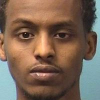 """Swear to Allah"": Somali Muslim Busted for St. Cloud Bomb Threat"