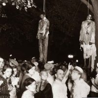The Left's Campaign to Distort History and Condemn White People