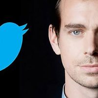 Twitter CEO Jack Dorsey Promotes Article Describing 'New Civil War' On Republicans