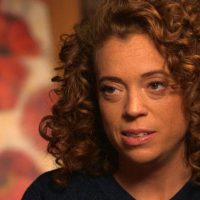 White House Correspondents Association Dumps Michelle Wolf