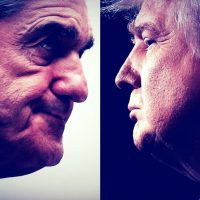 SHOWDOWN: Mueller Rejects Trump's Request to Answer Questions in Writing