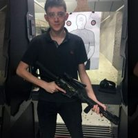 An Open Letter To Kyle Kashuv: Don't Support New Gun Laws