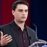 He's MAD: Ben Shapiro Bashes Trump's Decision to Fire John Bolton