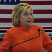 The question nobody is asking about those 'stolen' Hillary emails Papadopoulos supposedly told Downer about