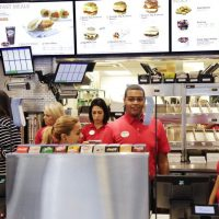 Chick-fil-A gives the left the ultimate smack-down, on wages