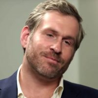 Cernovich: 'Time to End Diplomatic Relations With UK'