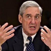 Mueller caught in a trap of his own making