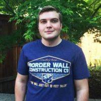 Judge Grants Order Allowing High Schooler To Wear TRUMP BORDER WALL Shirt