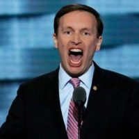 HUH? Dem Senator Says He Believes In The 'Real' Second Amendment, Not The 'Imaginary' One