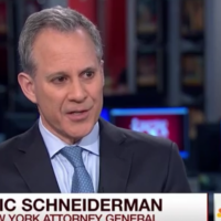MUELLER JUST LOST A KEY NEW YORK ALLY AGAINST TRUMP