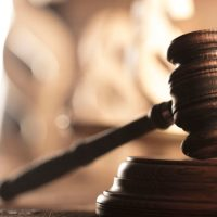 The Hubris of Judges Threatens Our Ability to Govern Ourselves