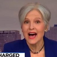 Liberals Begin To Wonder What Happened To The Millions They Gave Jill Stein For Recounts