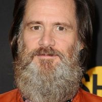 FLOP: Jim Carrey's New Movie Goes Straight To Video