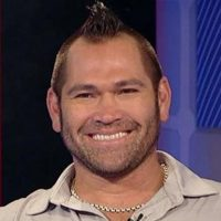 Former Baseball Star Johnny Damon: Trump 'Doing A Great Job' As President