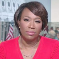OOPS! MSNBC's Joy Reid Promoted A 9/11 Truther Movie On Her Old Blog