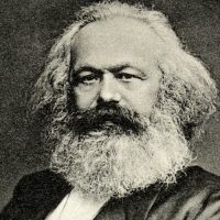 INDOCTRINATION: Teen Vogue Pushes Communism With Puff Piece About Karl Marx