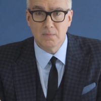 Disney Fires Roseanne for One 'Offensive' Tweet, Promotes Keith Olbermann After Daily Barrage of Vulgar Tweets