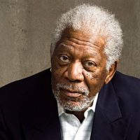 Actor Morgan Freeman Accused Of Inappropriate Behavior By Multiple Women